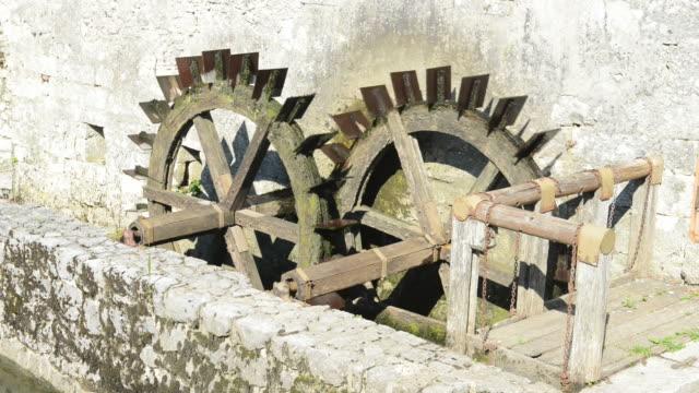ミルウィールズ」 - 石垣点の映像素材/bロール