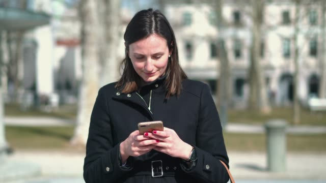 Millennial generation immersed with technology and social networks