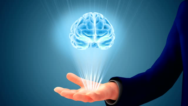 Mind Control Mind Control with green background. marionette stock videos & royalty-free footage