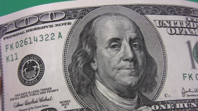 Mint of money video