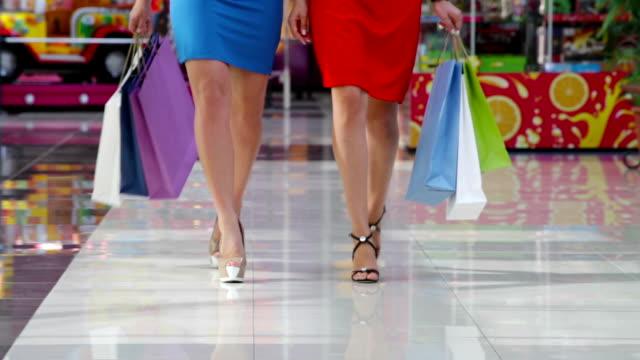 model walk - preppy fashion stock videos and b-roll footage