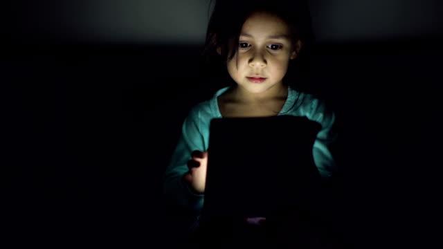Modern Families video