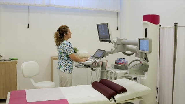 modern medical device video