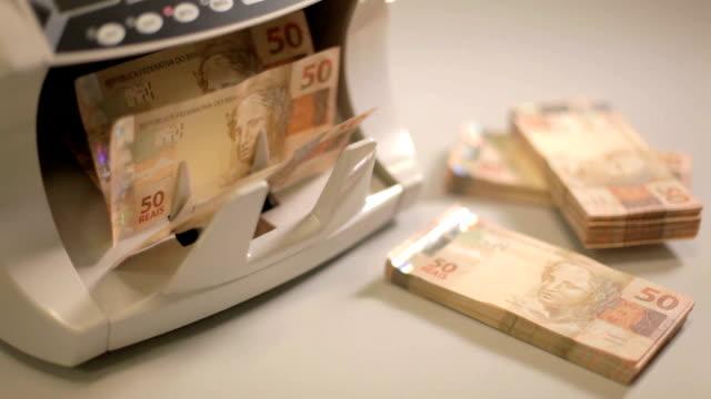 money 04 - välstånd bildbanksvideor och videomaterial från bakom kulisserna
