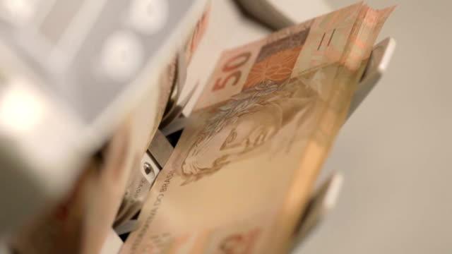 vídeos y material grabado en eventos de stock de dinero 06 - prosperidad