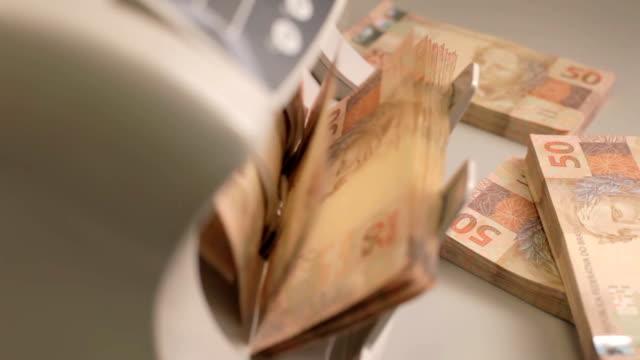 vídeos y material grabado en eventos de stock de dinero 08 - prosperidad