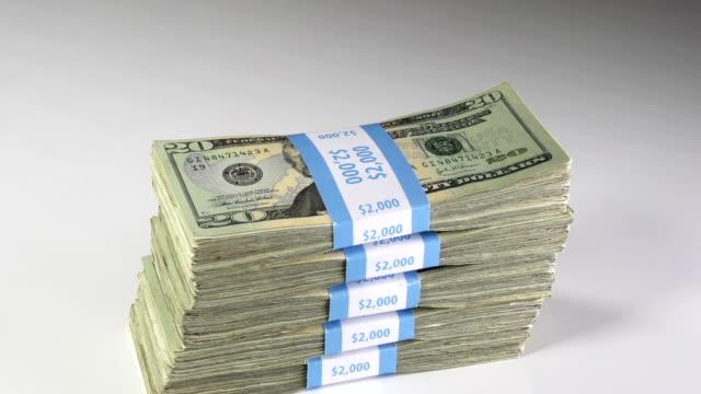 Money Drop video
