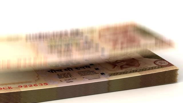 Money Fall Rupee video