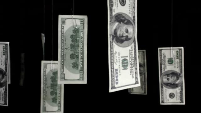 Money Travel video