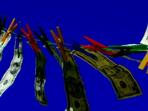 vídeos y material grabado en eventos de stock de dinero  - accesorio financiero