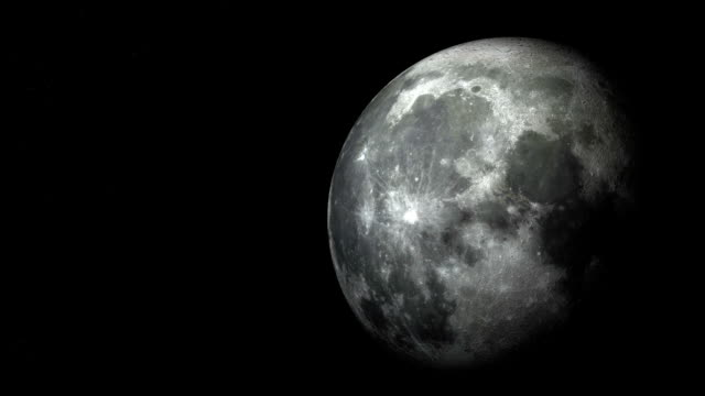 moon - moon stock videos & royalty-free footage