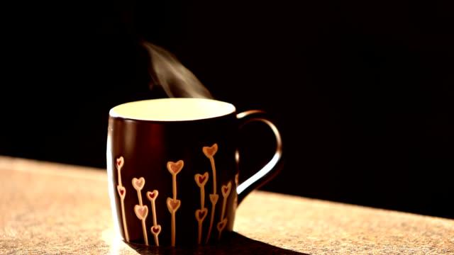 Morning Coffee video
