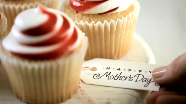 Mother's Day  – Video