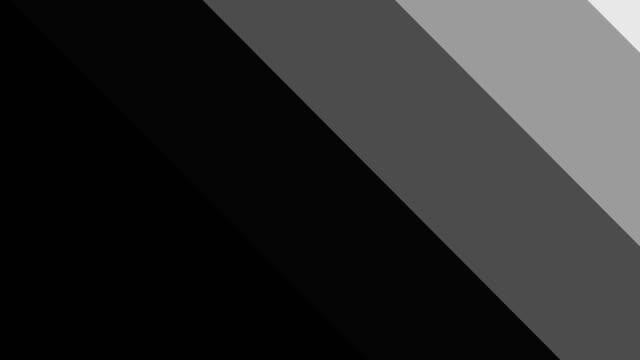 모션 배경 전환 팩 - 틸트 스톡 비디오 및 b-롤 화면