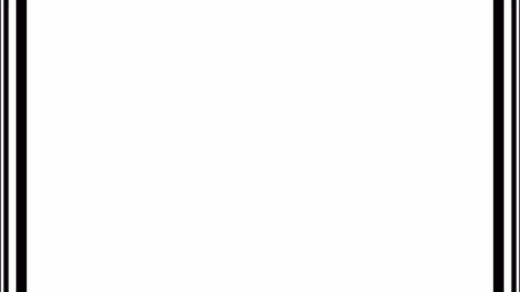 vidéos et rushes de 4k motion graphique plat animation footage vidéo intro ouverture la pince. fond en boucle pour le logo de l'entreprise, le titre, l'affichage des messages. forme géométrique, rotation polygone, rectangle de séquence, transition de trame. - en rang