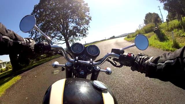 Carrera de viaje - vídeo