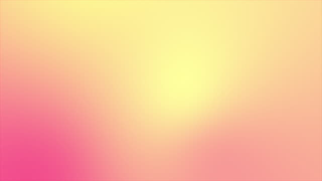 Mottion gradient Color background