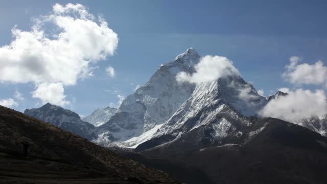 Mountain video