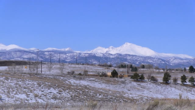 Mountain View video