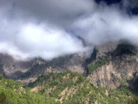 stockvideo's en b-roll-footage met pal: mountains - natuurgrond