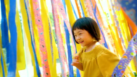 Movie Camera : Colorful Journey Adventure Movie Camera : Colorful Journey Adventure childhood stock videos & royalty-free footage