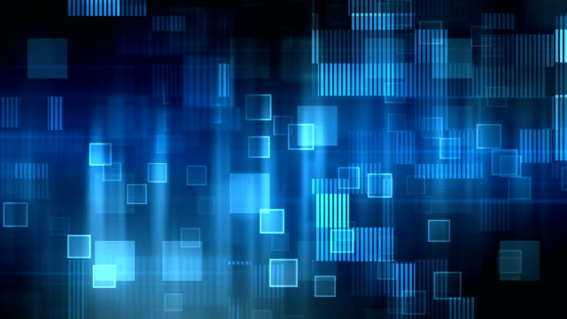 Moving Data Layers Technology data grid  moving towards camera with blinking elements background animation suited for broadcast, commercials and presentations. It can be used also in Fashion, Photography or Corporate animations. {{asset.href}} stock videos & royalty-free footage
