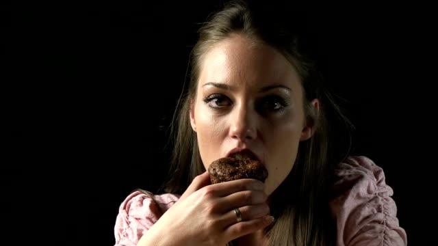 Muffin video