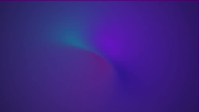 Multi colored abstract background Multi colored abstract background purple stock videos & royalty-free footage