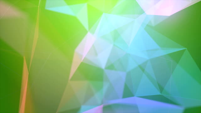 multi colored triangle shape abstract backgrounds