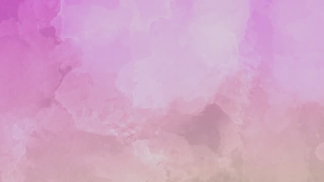 multicolored backdrop background ink color splash rainbow - paint texture stock videos & royalty-free footage