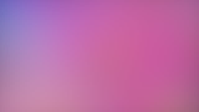 Multicolored motion gradient background, Soft Background, Colorful background animation. Gradient of rainbow colors are cyclically shifting in loop.