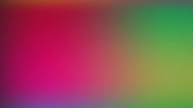 Multicolored motion gradient background Multicolored motion gradient background gradient stock videos & royalty-free footage