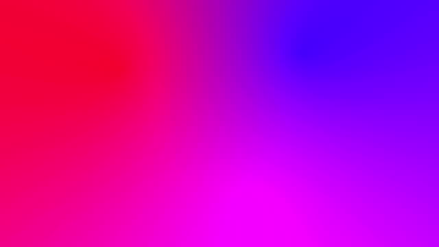Multicolored motion gradient background Multicolored motion gradient background. Seamless loop gradient stock videos & royalty-free footage