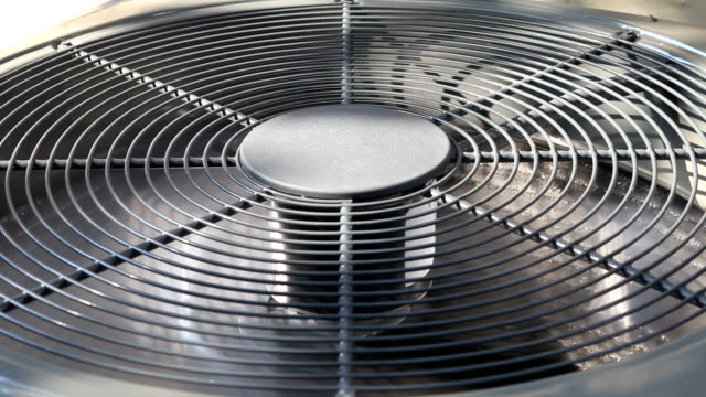 multiple shots: Air Conditioner