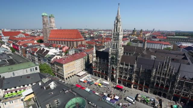 München – Video