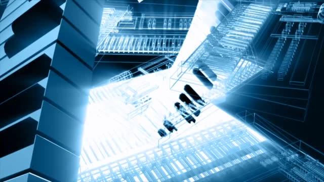 vidéos et rushes de instrument de musique clavier touches - synthétiseur