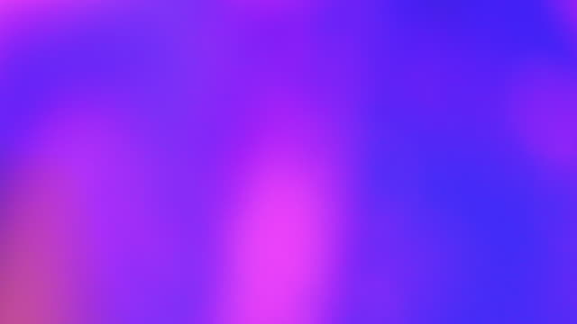 Music video abstract clip background