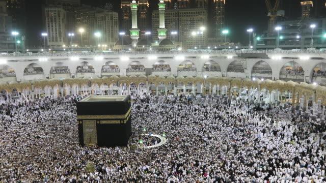 89  Gambar Masjid Mekkah Paling Keren