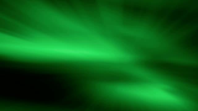 mystic anello di smeraldo - smeraldo video stock e b–roll
