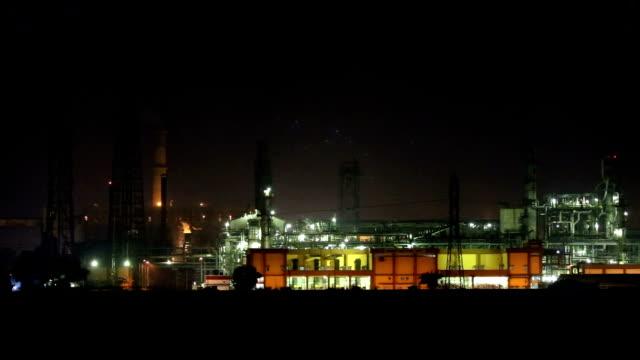 National Fertilizer Limited (NFL) Panipat, Haryana India video