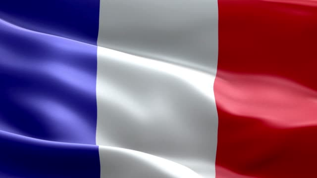royalty free french flag hd video, 4k stock footage & b-roll - istock