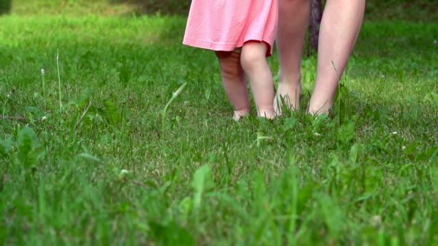 Natural Carpet video