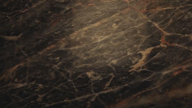 naturlig marmor sten footage - marble bildbanksvideor och videomaterial från bakom kulisserna