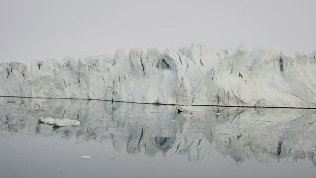 Nature and landscapes of Greenland. Nature and landscapes of Greenland. Travel on the scientific vessel among ices. Studying of a phenomenon of global warming. polar climate stock videos & royalty-free footage