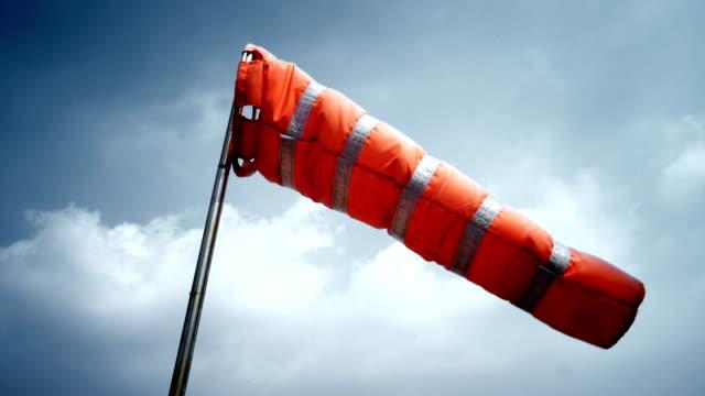 Nautical Wind pointer|Weather Vane, windvane video