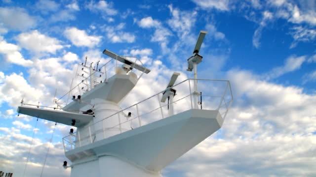 Navigation Instruments video