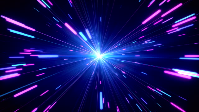Neon Explosion - Abstract VJ Loop This abstract VJ background is perfect for your event, party, music video, concert, presentation or video art. Motion designers and VJs may find it useful for led screens and video projection mapping. neon colored stock videos & royalty-free footage