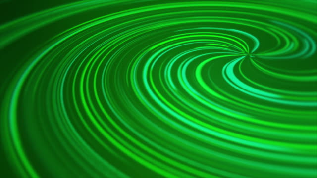 neon lights-abstract motion background