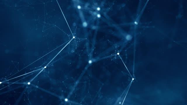 network - phishing filmów i materiałów b-roll