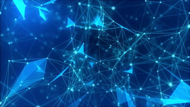 Network-2 video